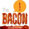 Bacon System