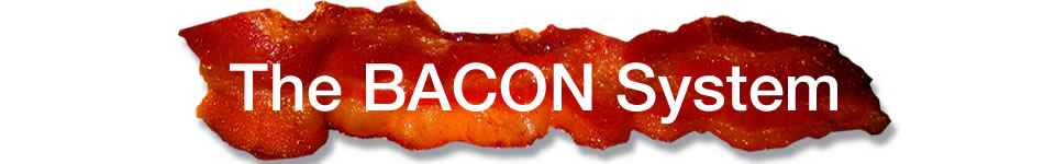 The Bacon Academy