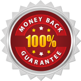 Guarantee_Badge_01